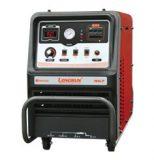 Máy cắt Plasma 130LP