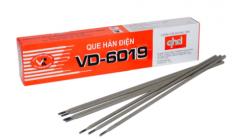 Que hàn Việt Đức VD-6019