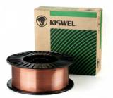 Dây hàn lõi thuốc K71T KISWEL