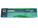 Que hàn sắt thép KR-3000 4.0 Kiswel