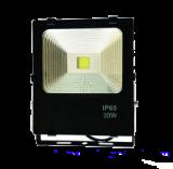 Đèn pha led IP65 10w-200w