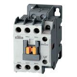 Khởi động từ Contactor LS 3P 22A 220VAC MC-22b