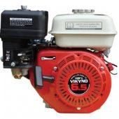 Động cơ xăng Vikyno 188F (13HP thẳng)